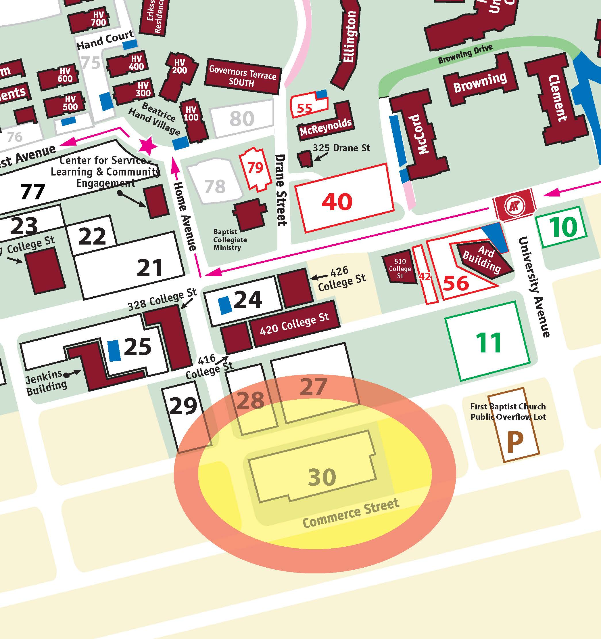 parking-map (1)