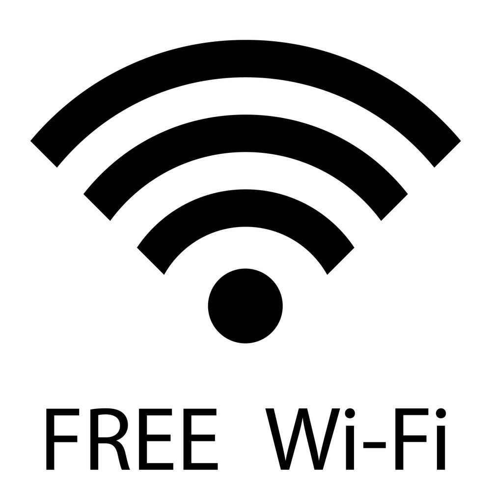 free-wifi-sign-free-wi-fi-zone-vector-22928290