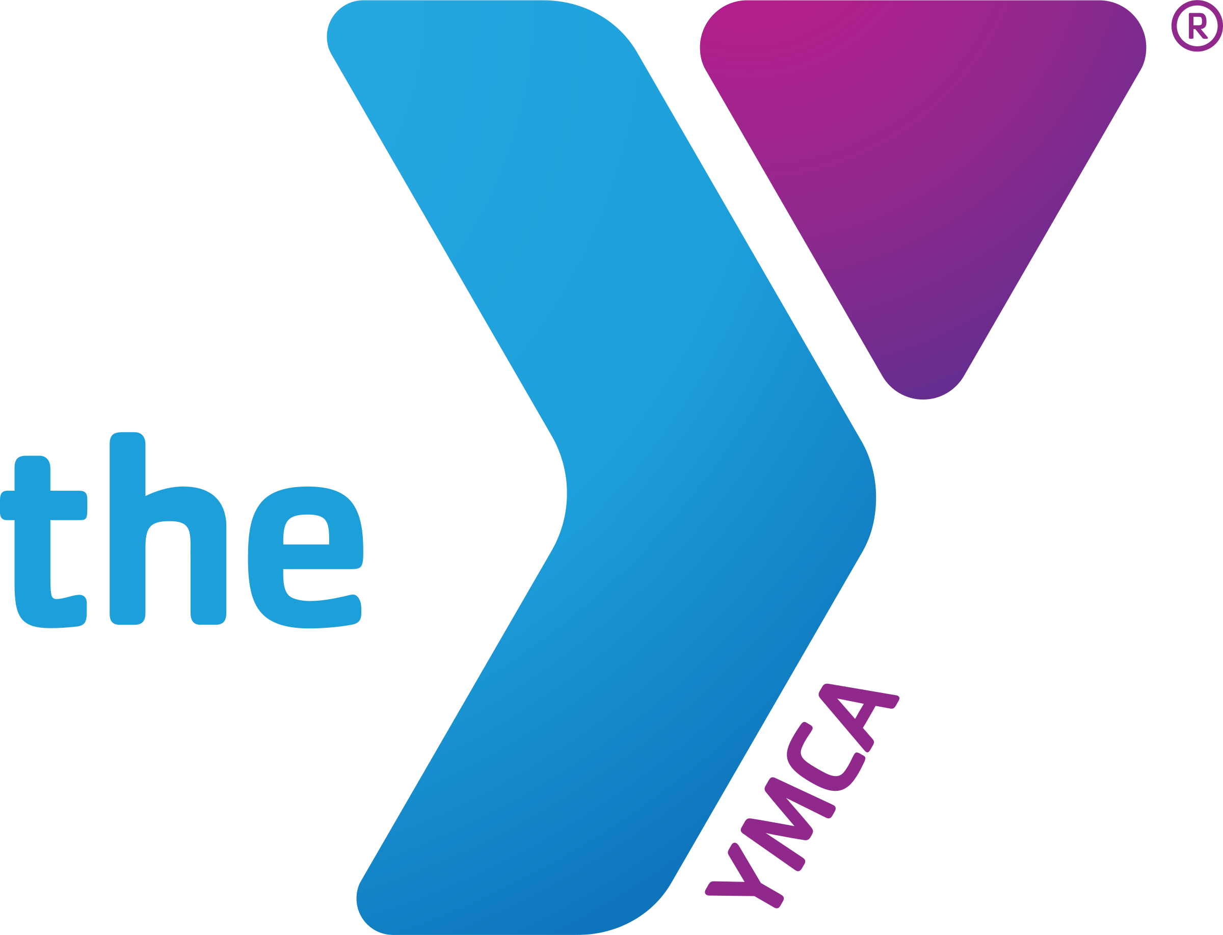 ymca-3-logo-png-transparent