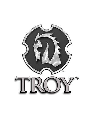 Troy_Industries