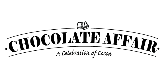 Chocolate Affair a celebration of cocoa