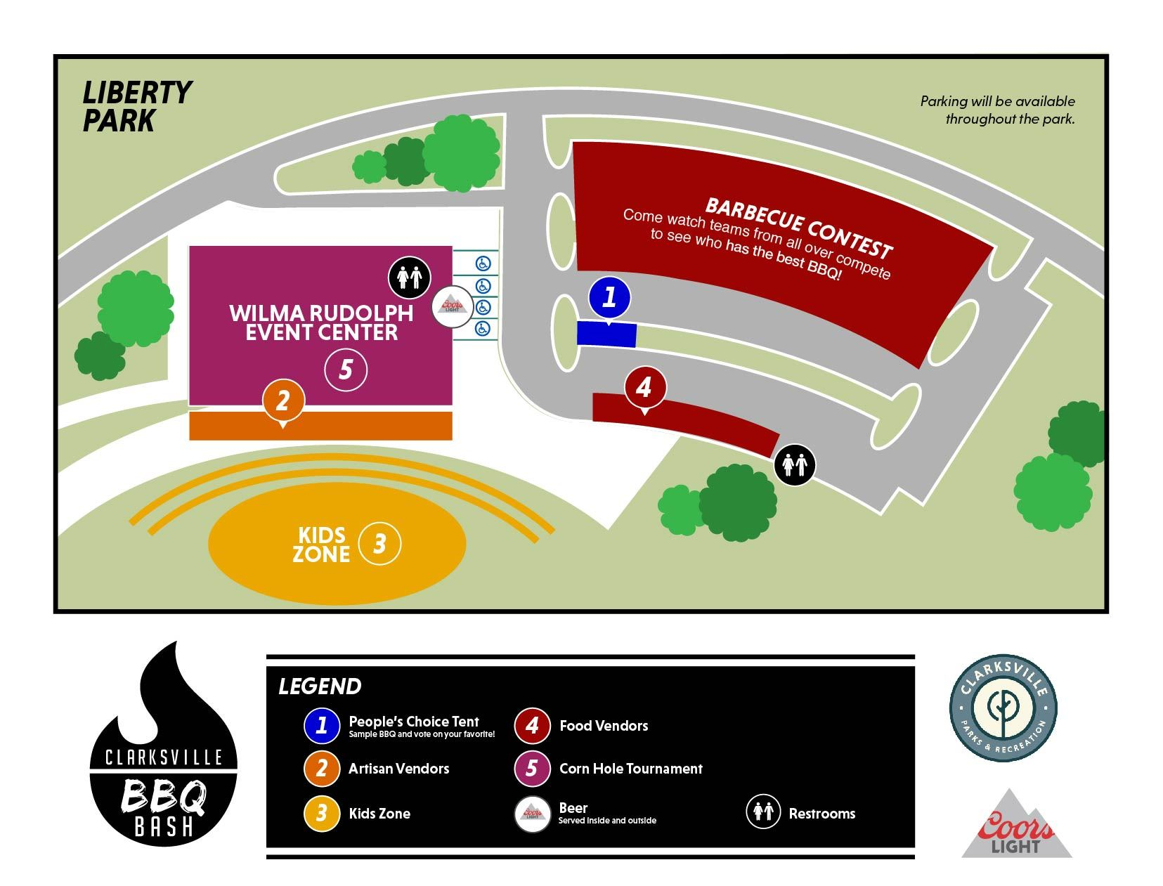 BBQ Bash - Liberty Park Map - 2019 (1)